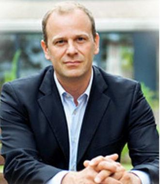 Prof. Dr. Stefan Bleich