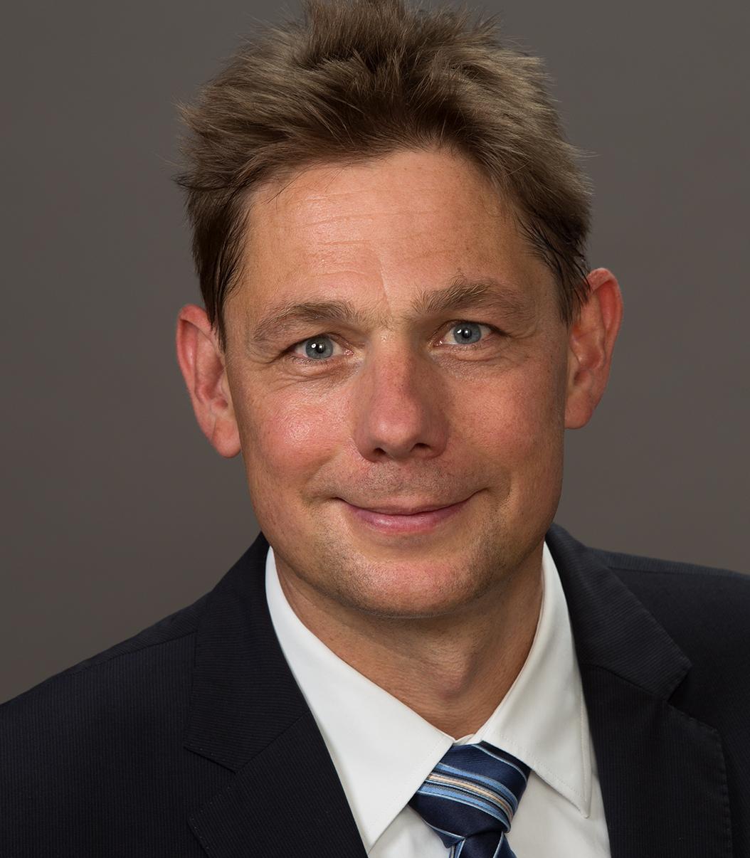 Prof. Dr. Jens Reimer